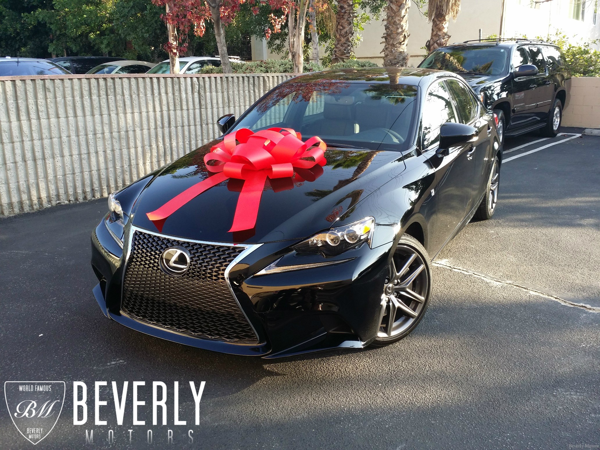 htm specials leasing lx lease spokane finance lexus sale for new in and