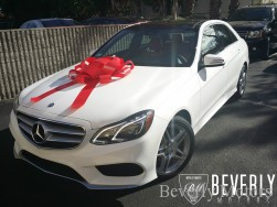 12.15.13 – 2014 Mercedes-Benz E350 Sport – Glendale Auto Leasing,New Car Sales in Glendale burbank los angeles pasadena beverly hills west hollywood (9)