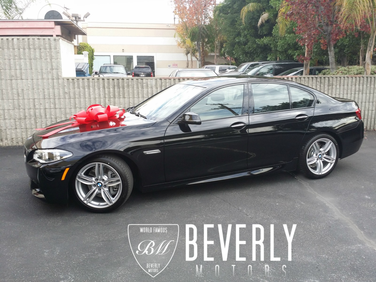 2014 bmw 535i m sport for sale f10 535i m sport on staggered 20 quot sexy girl and car photos. Black Bedroom Furniture Sets. Home Design Ideas