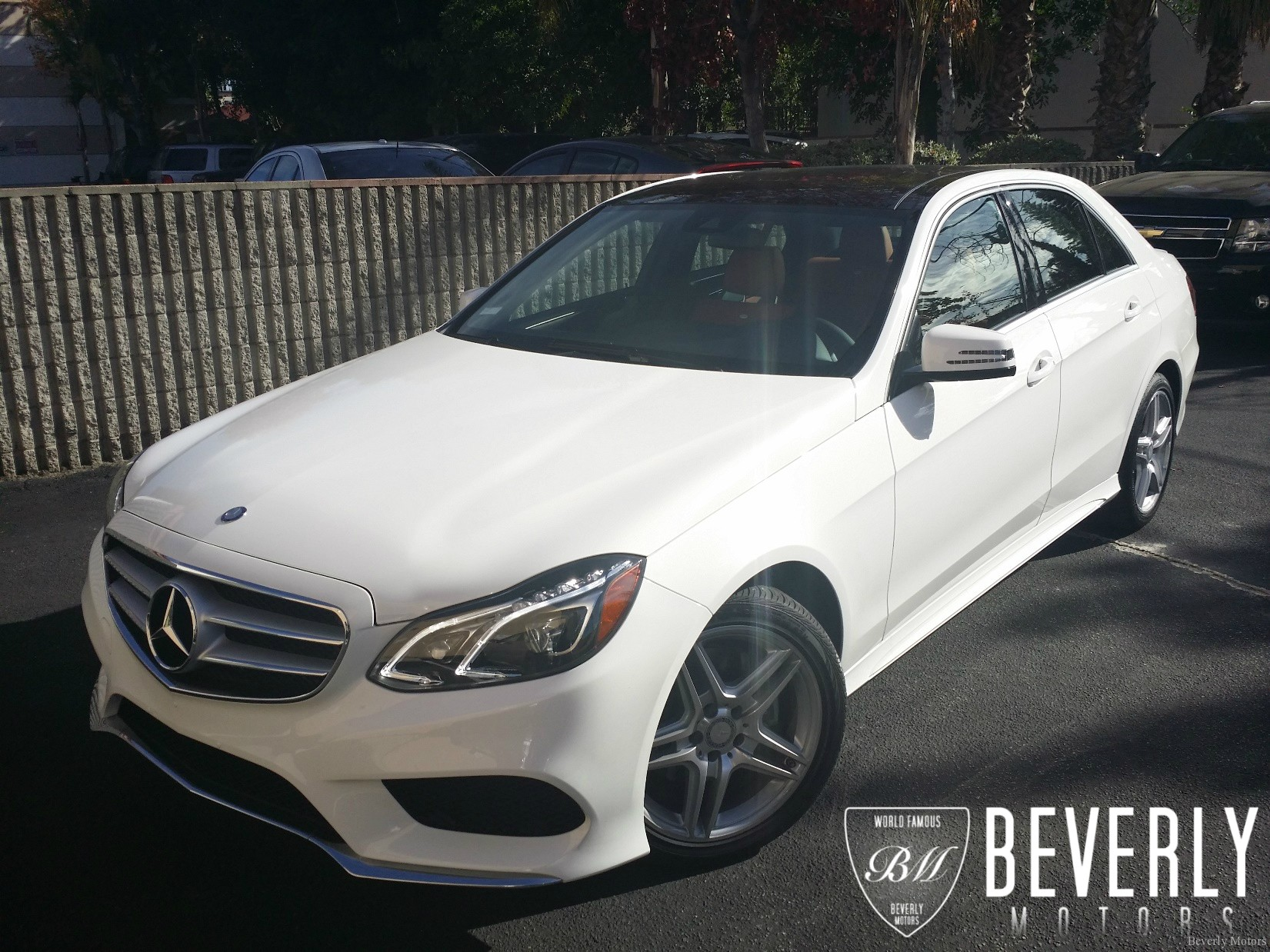 los angeles pasadena beverly hills west hollywood 5 beverly. Cars Review. Best American Auto & Cars Review