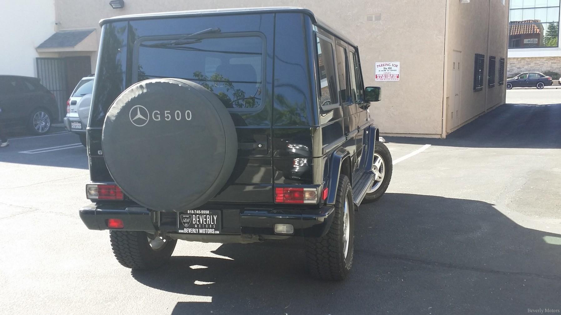 Mercedes Car Leases Los Angeles >> G wagon lease deals : Browsesmart deals