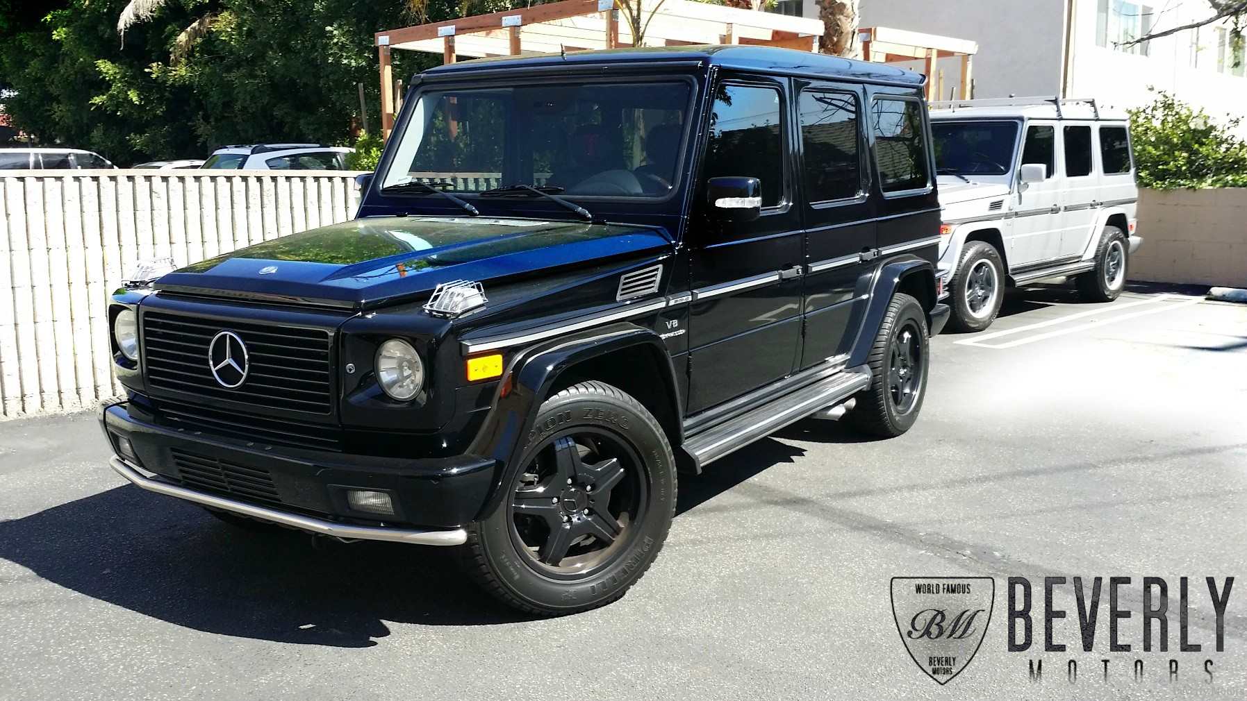 Auto leasing glendale auto leasing for 2014 mercedes benz g wagon for sale