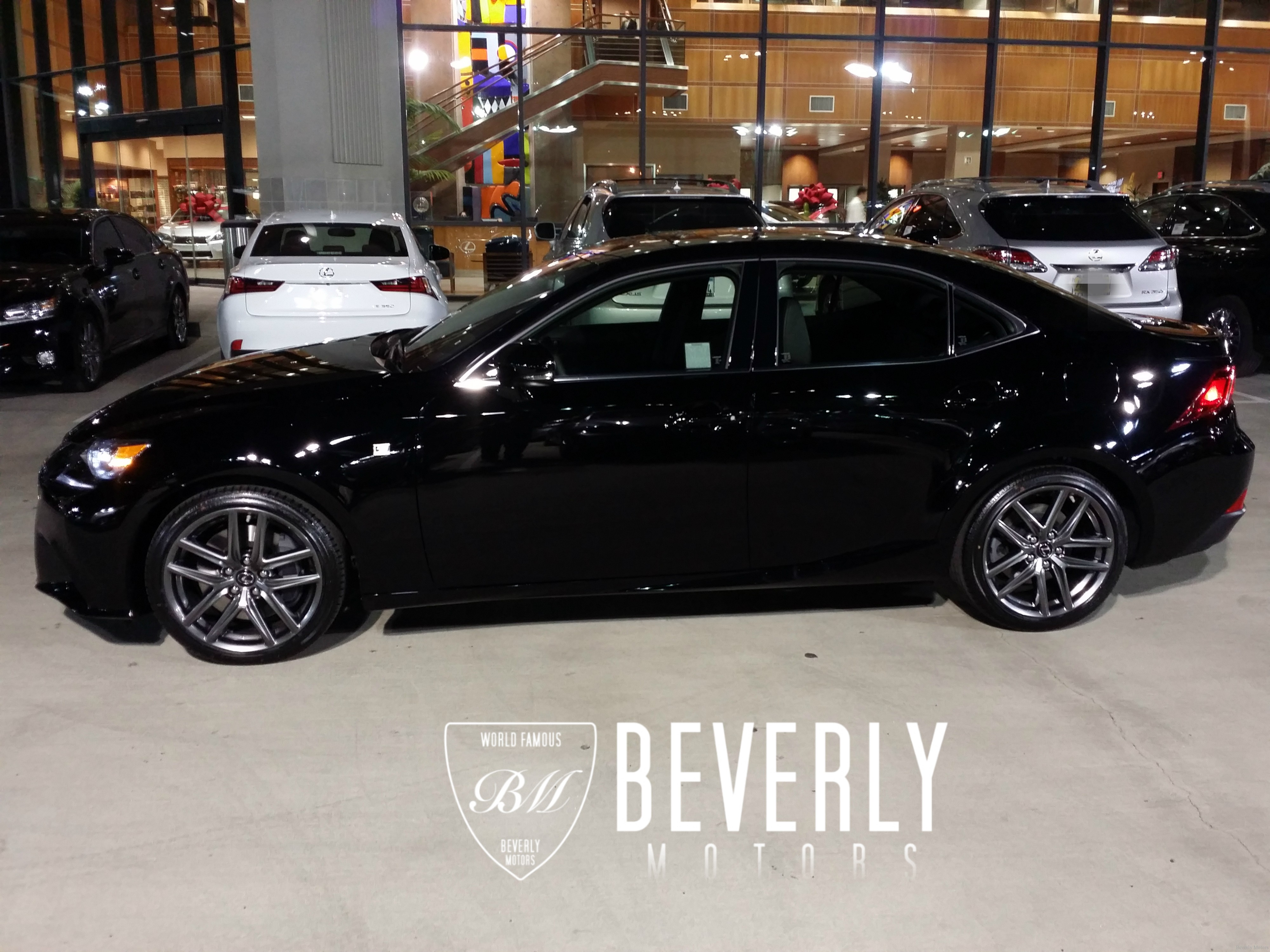 f vehicles ga gs sport classifieds lease forums take clublexus over lexus month