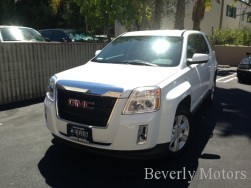 Lease a GMC Terrain SUV Glendale Auto Leasing and Sales,New Car Lease in Glendale burbank los angeles pasadena beverly hills west hollywood (1)