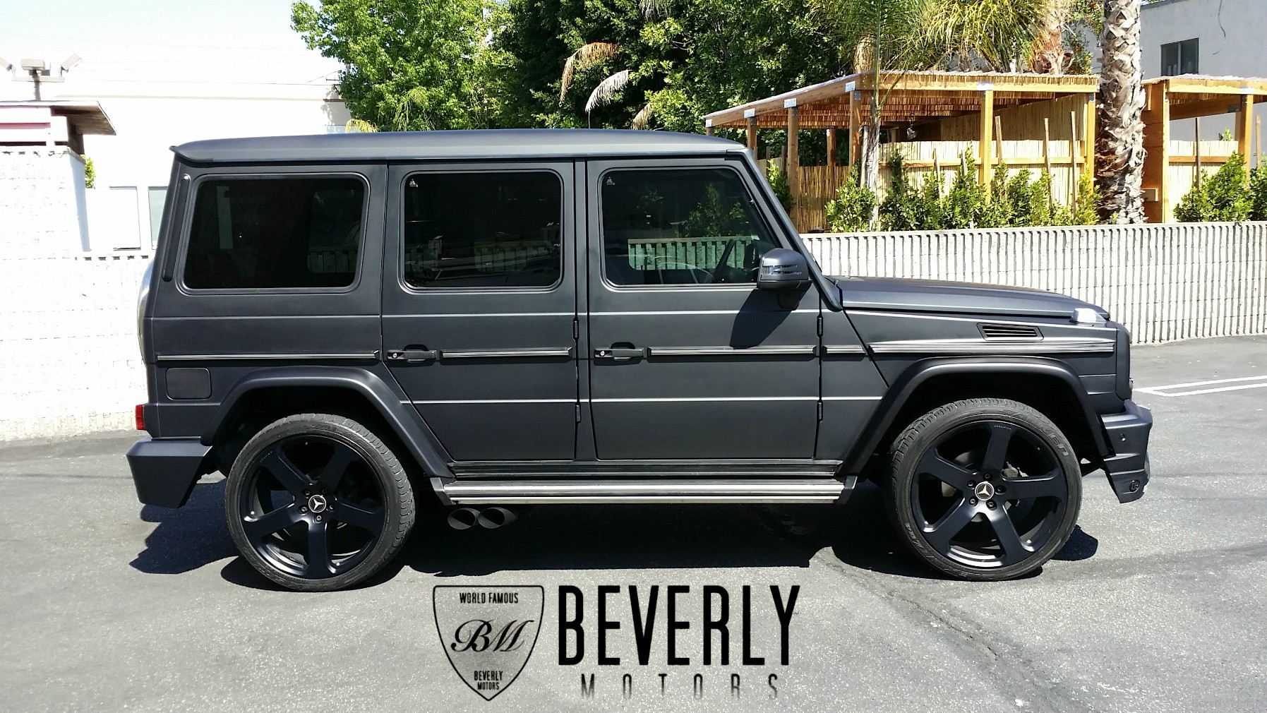 G Wagon Lease >> Beverly Motors Inc : Glendale Auto Leasing and Sales. New Car Lease Specials Burbank, Beverly ...
