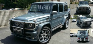Beverly motors inc glendale auto leasing and sales new for Glendale mercedes benz service