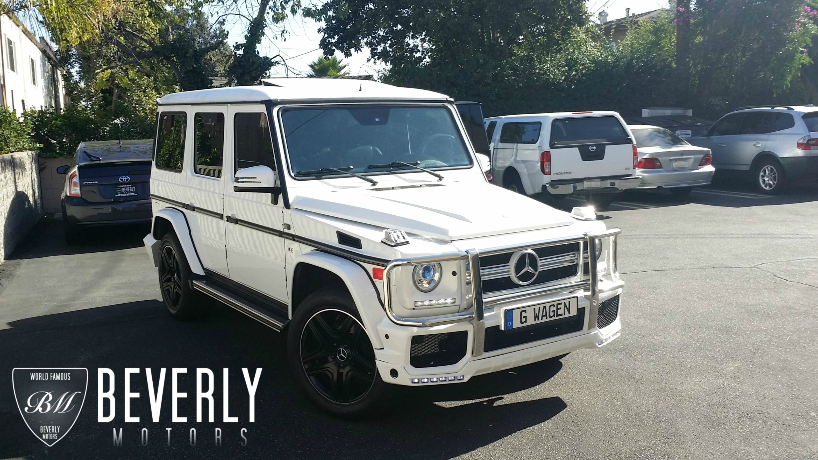 2002 mercedes benz g500 g63 for sale white on black for 2002 mercedes benz g500