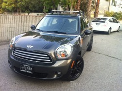 05.31.13 – 2013 Mini Cooper Countryman Glendale Auto Leasing and Sales,New Car Lease in Glendale burbank los angeles pasadena beverly hills west hollywood) (1)