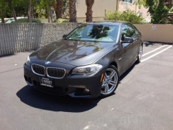 08.07.13 New BMW 535 i M sport – Glendale Auto Leasing and Sales,New Car Lease in Glendale burbank los angeles pasadena beverly hills west hollywood (1)