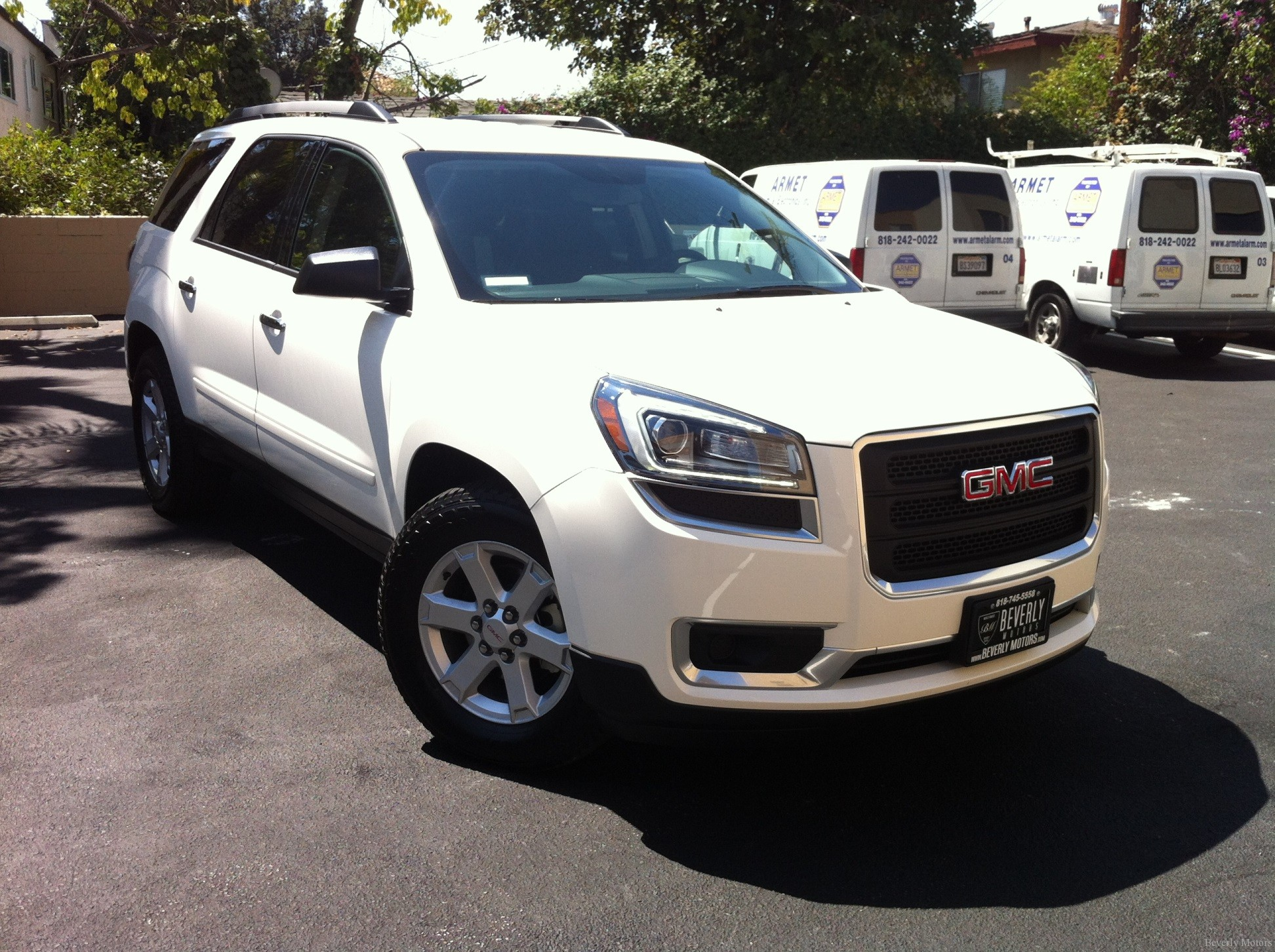 Beverly Motors Inc Glendale Auto Leasing and Sales New Car Lease