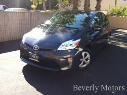 New Toyota Prius Hybrid – Glendale Auto Leasing and Sales,New Car Lease in Glendale burbank los angeles pasadena beverly hills west hollywood (1)