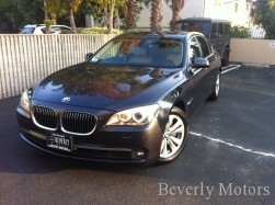 2011 BMW 740Li Glendale Auto Leasing and Sales,New Car Lease in Glendale burbank los angeles pasadena beverly hills west hollywood (1)