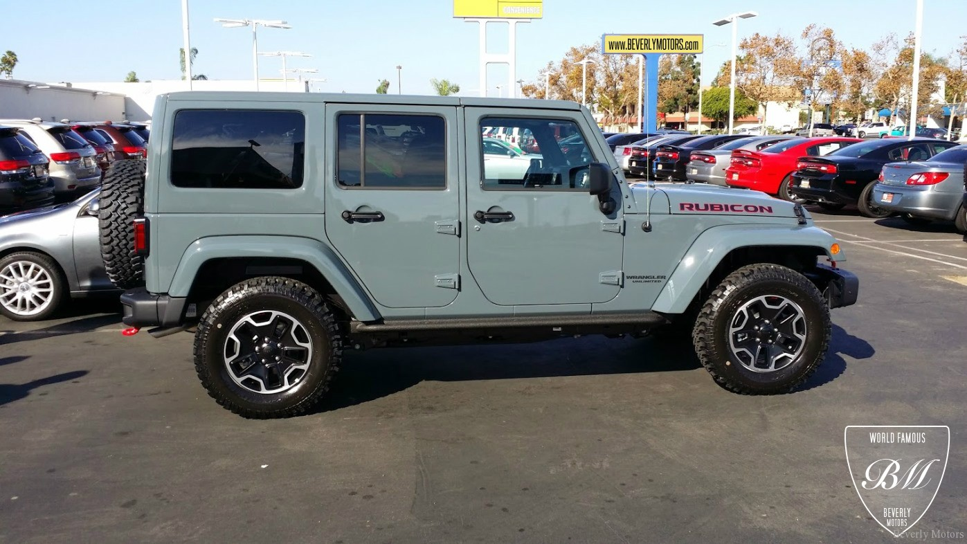 Jeep Wrangler Lease Los Angeles 28 Images 2017 Jeep