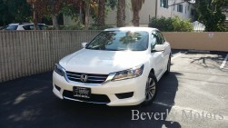 2014 Honda Accord Glendale Auto Leasing and Sales,New Car Lease in Glendale burbank los angeles pasadena beverly hills west hollywood (4)