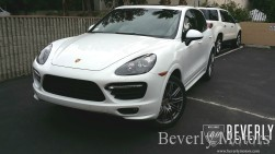 2014 Porsche Cayenne GTS White  – Glendale Auto Leasing and Sales,New Car Lease in Glendale burbank los angeles pasadena beverly hills west hollywood (1)