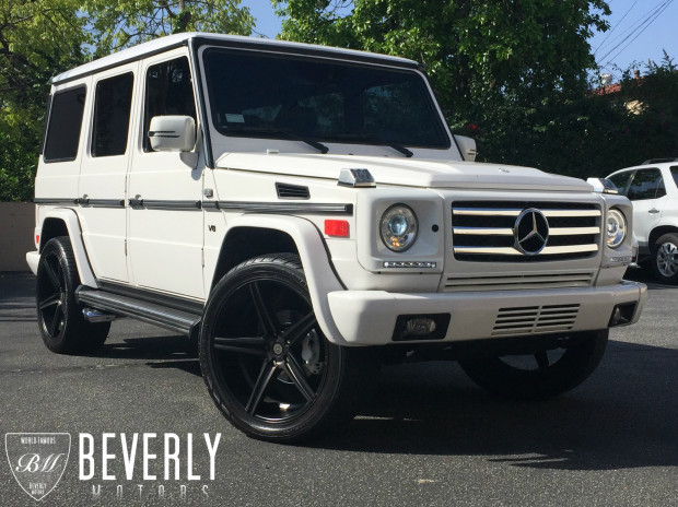 g wagon 2015 price used 2015 mercedes benz g class for sale pricing 2015 mercedes benz g class. Black Bedroom Furniture Sets. Home Design Ideas
