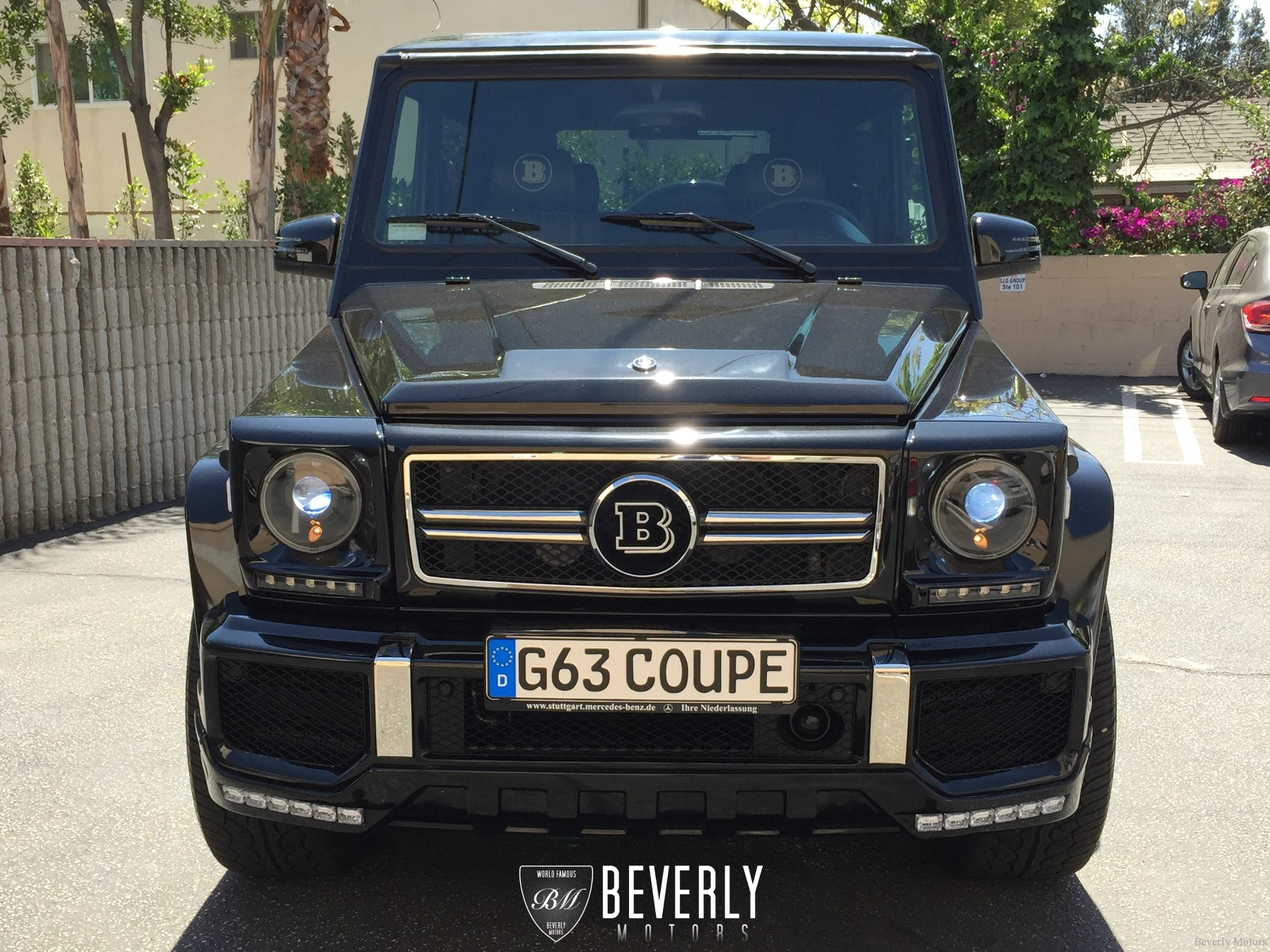 Beverly motors inc glendale auto leasing and sales new for Mercedes benz g wagon cost