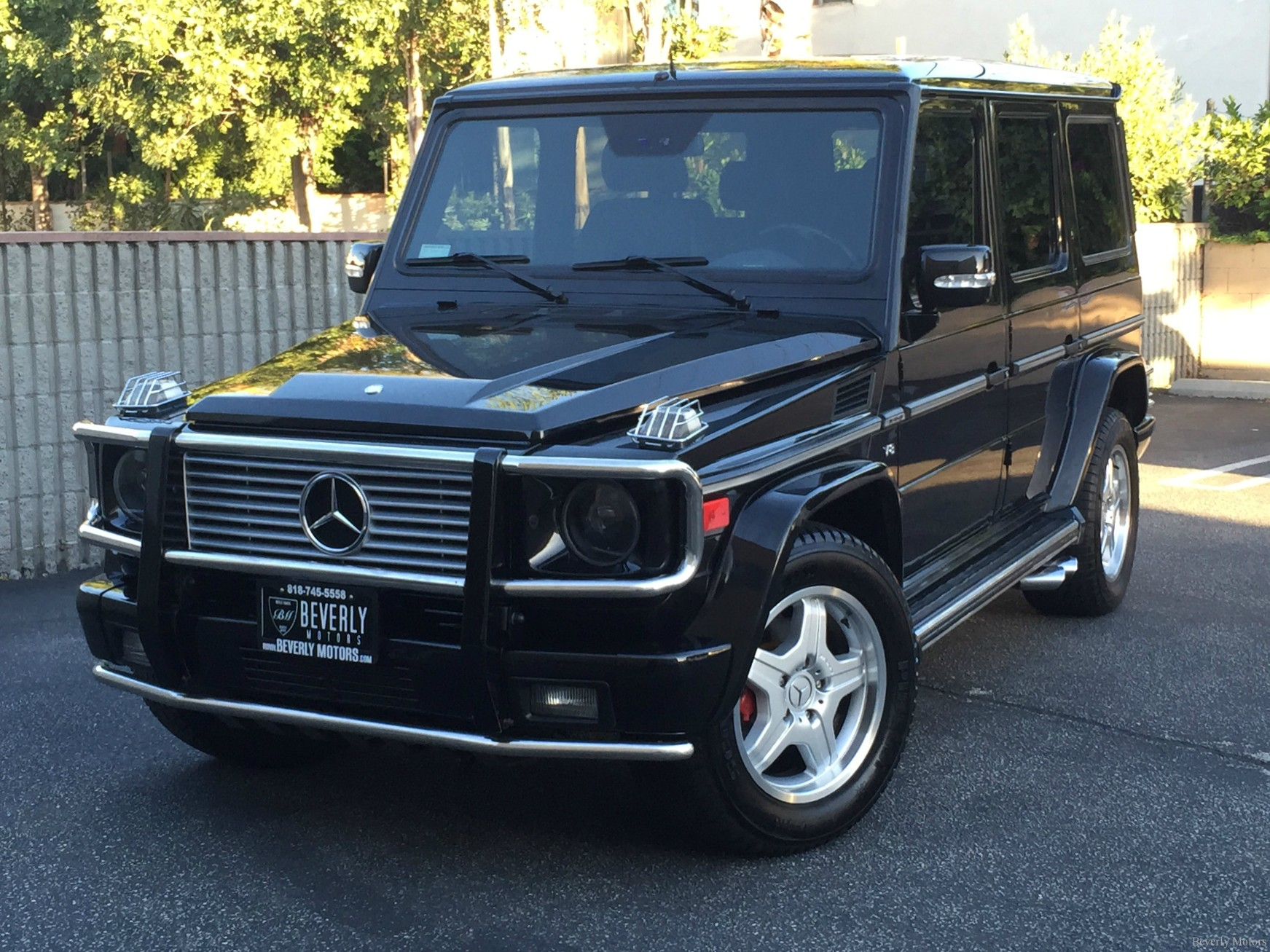 Sound brabus 700 g63 amg 6x6 brabus 850 60 biturbo autos for Mercedes benz g wagon 6x6 for sale