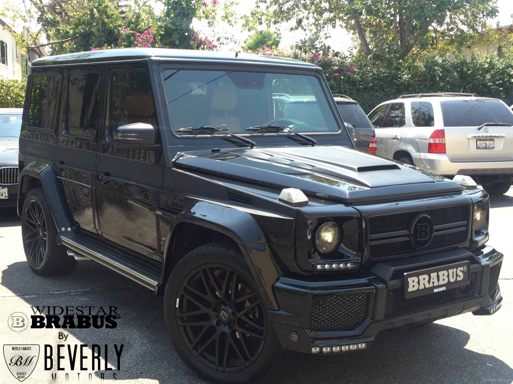 Mercedes G63 Amg Price 2017 2018 Best Cars Reviews