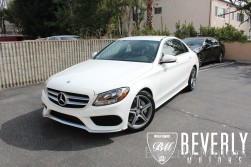 02-19-15-2015-mercedes-benz-c300-sport-glendale-auto-leasingnew-car-sales-in-glendale-burbank-los-angeles-pasadena-beverly-hills-west-hollywood-2