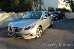 02-23-15-2015-hyundai-sonata-glendale-auto-leasingnew-car-sales-in-glendale-burbank-los-angeles-pasadena-beverly-hills-west-hollywood-2
