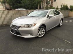 02-25-15-2015-lexus-es350-glendale-auto-leasingnew-car-sales-in-glendale-burbank-los-angeles-pasadena-beverly-hills-west-hollywood-2