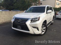 03-15-15-2015-lexus-gx460-premium-glendale-auto-leasingnew-car-sales-in-glendale-burbank-los-angeles-pasadena-beverly-hills-west-hollywood-1