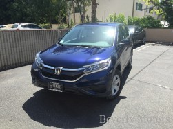 04-07-15-2015-honda-cr-v-glendale-auto-leasingnew-car-sales-in-glendale-burbank-los-angeles-pasadena-beverly-hills-west-hollywood-1