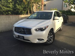 04-25-15-2015-infiniti-qx60-glendale-auto-leasingnew-car-sales-in-glendale-burbank-los-angeles-pasadena-beverly-hills-west-hollywood-2