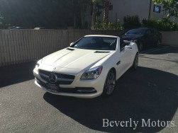 04-27-15-2015-mercedes-benz-slk250-convertible-glendale-auto-leasingnew-car-sales-in-glendale-burbank-los-angeles-pasadena-beverly-hills-west-hollywood-10