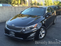 04-29-15-2015-kia-optima-hybrid-glendale-auto-leasingnew-car-sales-in-glendale-burbank-los-angeles-pasadena-beverly-hills-west-hollywood-2
