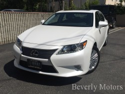 06-18-15-2015-lexus-es350-glendale-auto-leasingnew-car-sales-in-glendale-burbank-los-angeles-pasadena-beverly-hills-west-hollywood-1