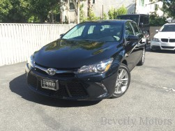 06-19-15-2015-toyota-camry-se-glendale-auto-leasingnew-car-sales-in-glendale-burbank-los-angeles-pasadena-beverly-hills-west-hollywood-1