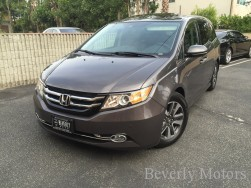 06-29-15-2015-honda-odyssey-glendale-auto-leasingnew-car-sales-in-glendale-burbank-los-angeles-pasadena-beverly-hills-west-hollywood-1