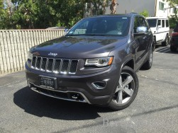 07-03-15-2015-jeep-grand-cherokee-overland-glendale-auto-leasingnew-car-sales-in-glendale-burbank-los-angeles-pasadena-beverly-hills-west-hollywood-1