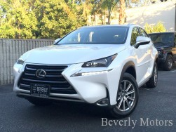 07-03-15-2015-lexus-nx200t-glendale-auto-leasingnew-car-sales-in-glendale-burbank-los-angeles-pasadena-beverly-hills-west-hollywood-2
