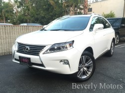 07-03-15-2015-lexus-rx350-glendale-auto-leasingnew-car-sales-in-glendale-burbank-los-angeles-pasadena-beverly-hills-west-hollywood-2