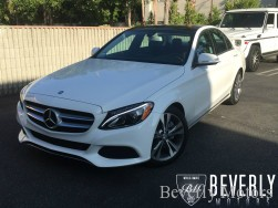 07-03-15-2015-mercedes-benz-c300-glendale-auto-leasingnew-car-sales-in-glendale-burbank-los-angeles-pasadena-beverly-hills-west-hollywood-2