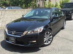 07-06-15-2015-honda-accord-sport-glendale-auto-leasingnew-car-sales-in-glendale-burbank-los-angeles-pasadena-beverly-hills-west-hollywood-2