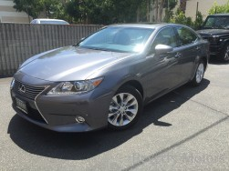 07-08-15-2015-lexus-es300h-hybrid-glendale-auto-leasingnew-car-sales-in-glendale-burbank-los-angeles-pasadena-beverly-hills-west-hollywood-2