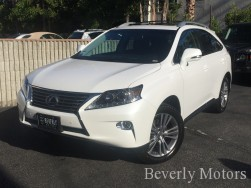 07-13-15-2015-lexus-rx350-glendale-auto-leasingnew-car-sales-in-glendale-burbank-los-angeles-pasadena-beverly-hills-west-hollywood-1