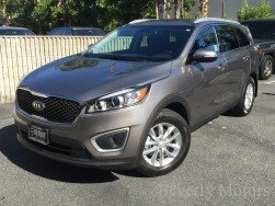 07-20-15-2015-kia-sorento-glendale-auto-leasingnew-car-sales-in-glendale-burbank-los-angeles-pasadena-beverly-hills-west-hollywood-2