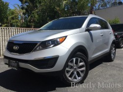 07-20-15-2015-kia-sportage-glendale-auto-leasingnew-car-sales-in-glendale-burbank-los-angeles-pasadena-beverly-hills-west-hollywood-2