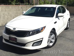 08-04-15-2015-kia-optima-lx-glendale-auto-leasingnew-car-sales-in-glendale-burbank-los-angeles-pasadena-beverly-hills-west-hollywood-1