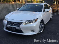 08-12-15-2015-lexus-es350-glendale-auto-leasingnew-car-sales-in-glendale-burbank-los-angeles-pasadena-beverly-hills-west-hollywood-1