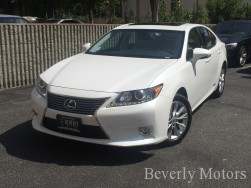 08-21-15-2015-lexus-es300h-hybrid-glendale-auto-leasingnew-car-sales-in-glendale-burbank-los-angeles-pasadena-beverly-hills-west-hollywood-1