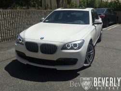 08-26-15-2015-bmw-740i-m-sport-glendale-auto-leasingnew-car-sales-in-glendale-burbank-los-angeles-pasadena-beverly-hills-west-hollywood-1