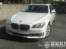 08-28-15-2015-bmw-740i-glendale-auto-leasingnew-car-sales-in-glendale-burbank-los-angeles-pasadena-beverly-hills-west-hollywood-1