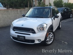 09-08-15-2015-mini-cooper-countryman-s-glendale-auto-leasingnew-car-sales-in-glendale-burbank-los-angeles-pasadena-beverly-hills-west-hollywood-1