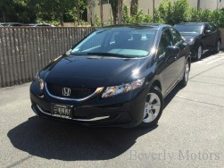 09-24-15-2015-honda-civic-lx-glendale-auto-leasingnew-car-sales-in-glendale-burbank-los-angeles-pasadena-beverly-hills-west-hollywood-1